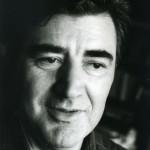Dragan Kolarević