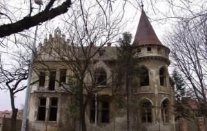 muzej destrukcije