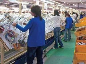 nis-jura-fabrika-otvaranje-1328585176-108376