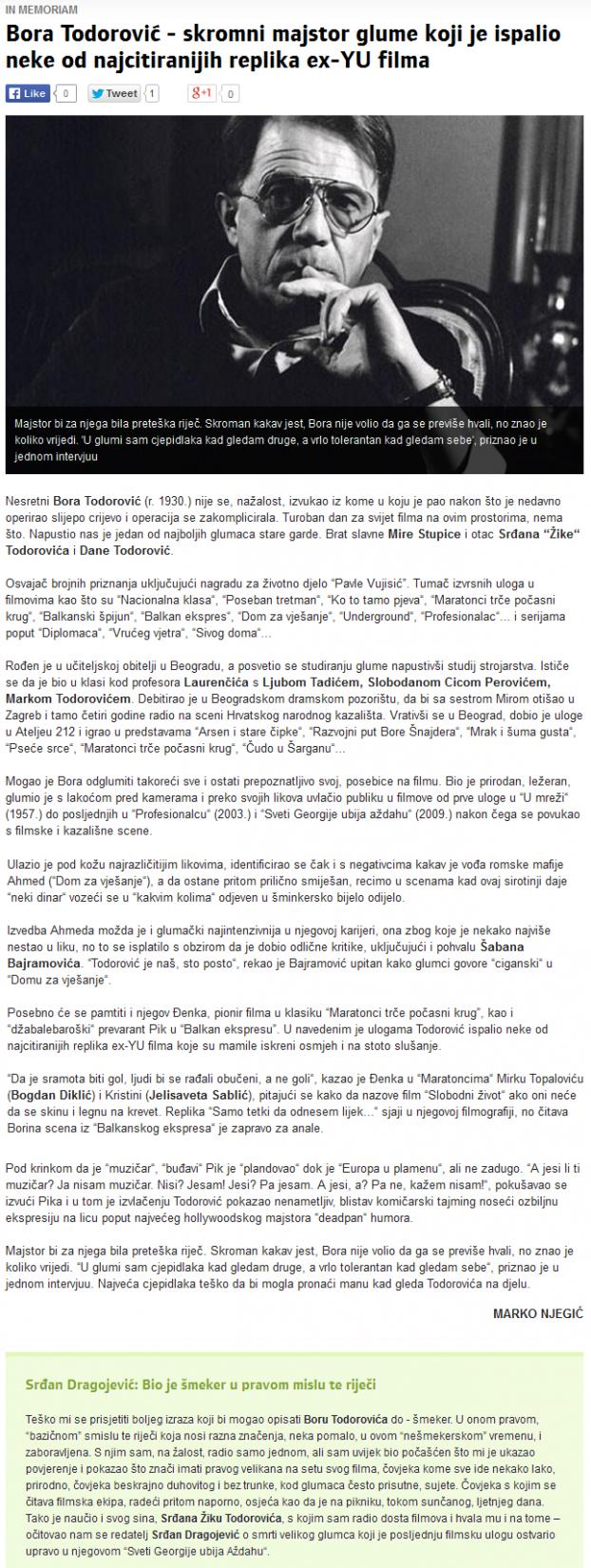 screenshot-www slobodnadalmacija hr 2014-07-09 06-24-59