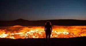 u-vulkan