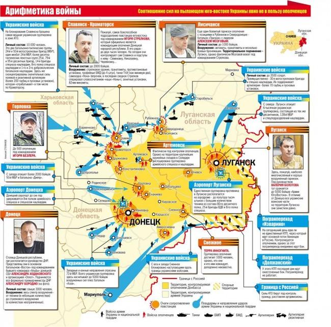 ukrajina-slavjansk-karta