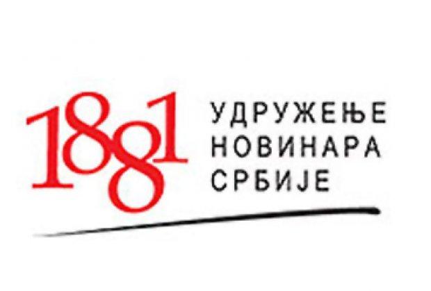 uns-1339175607-172418
