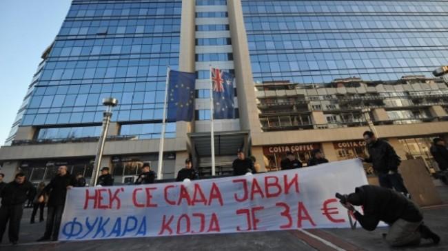 vlast-i-opozicija-u-srbiji-evro