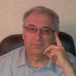 Dragan Milašinović