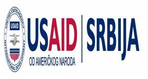 USAID-logo-SRB