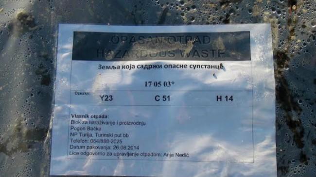 nis-naftna-mrlja-3