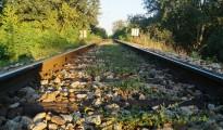 pruga-zeleznica-zeleznice-jpg_660x330