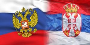 srbija-rusija-zastava1
