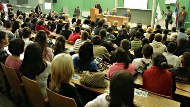 studenti-u-kabinetu