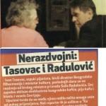 tasovac_radulovic