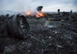 ukrajina-avion-malezija-erlajns-9ap_ff