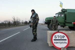 ukrajina-vojska-foto-reuters-1394523351-459509