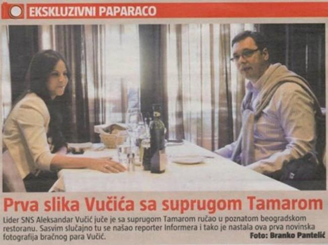 vucic-sa-tamarom-u-restoranu