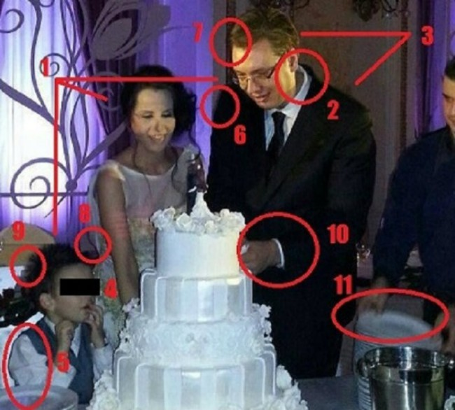 vucic-svadba-fotosop
