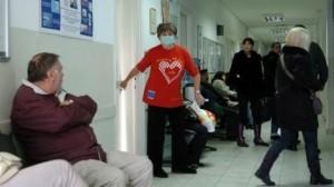 5211-Virus-puni-cekaonice-u-domovima-zdravlja-
