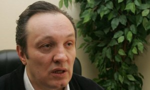 Branko-Dragas