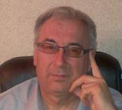 Dragan Milasinovic