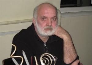 Petar Lukovic