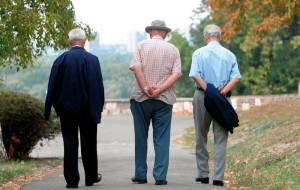 beog-Penzioneri