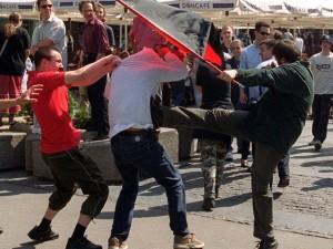 gej-parada-parada-ponosa-2010-rizicno-1328585176-51310