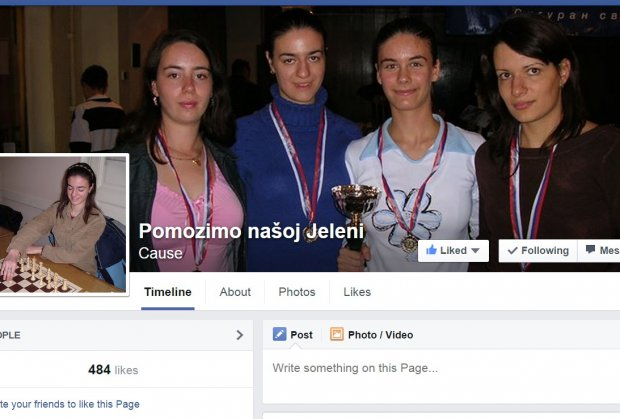 jelena-stojanovic-1410295170-565141
