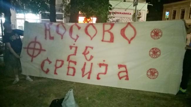 kosovo-je-srbija-bg-sept-14