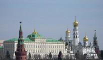 kreml_123_1