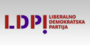 logo-ldp-300x150