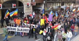 pride-svet_rs