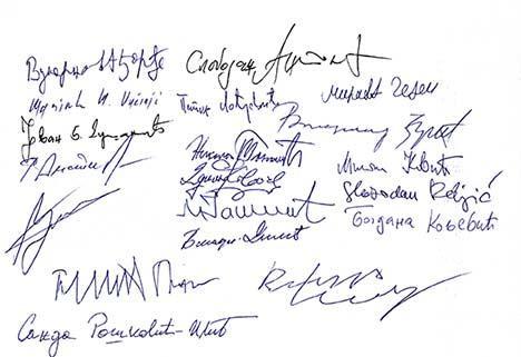 proglas-potpisi-inicijativa-1