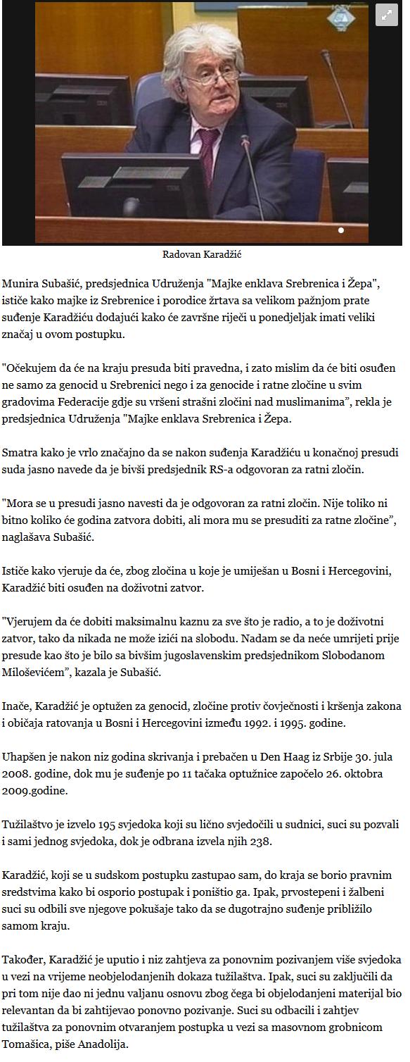 screenshot-www oslobodjenje ba 2014-09-27 09-43-23