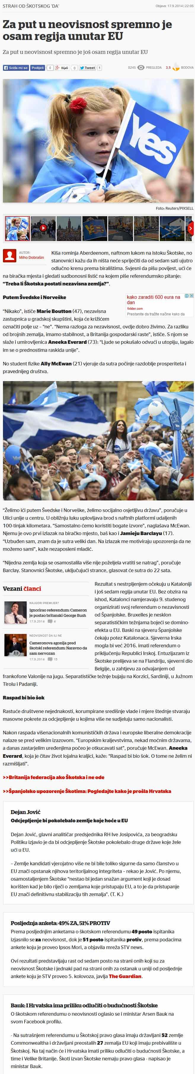 screenshot-www-vecernji-hr-2014-09-18-08-29-22