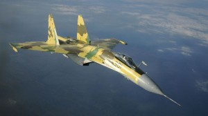 Fighter-Airplanes-Russian-Aircraft-Sukhoi-Wallpaper-1024x576