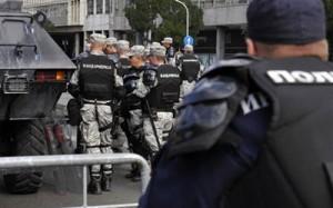 Parada_ponosa_policija_beograd