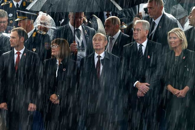 PutinSerbia171014