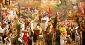 bosna-istorija-ilustracija