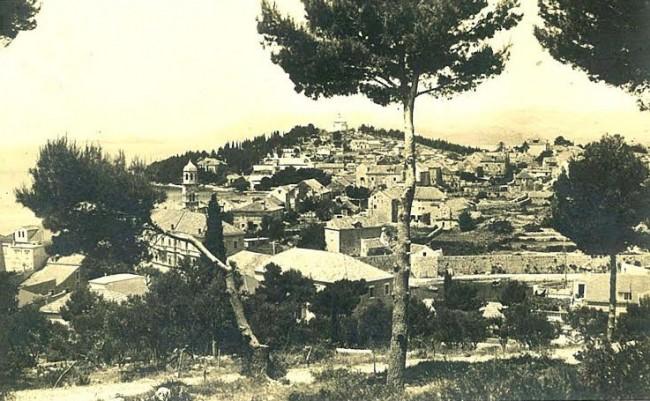 cavtat3