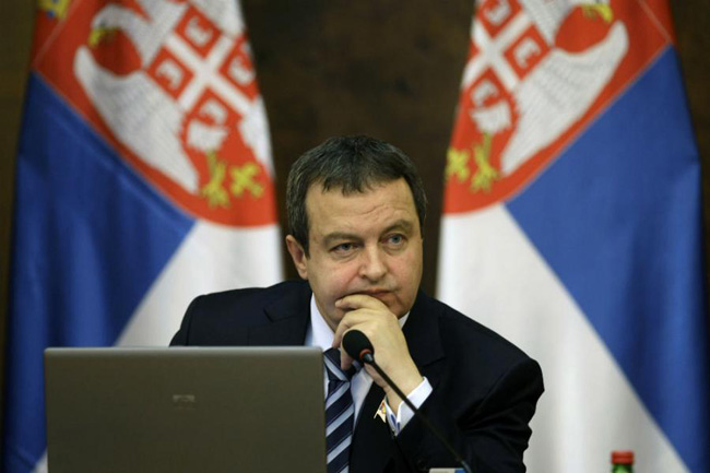 dacic_laptop_text_3