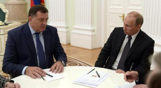 milorad-dodik-vladimir-putin-1(1)