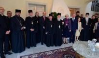 oktobarfest-u-beogradu-i-gej-crkva-u-buducnosti-1