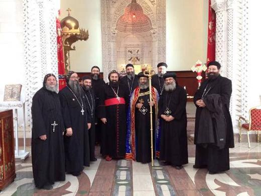 oktobarfest-u-beogradu-i-gej-crkva-u-buducnosti-2