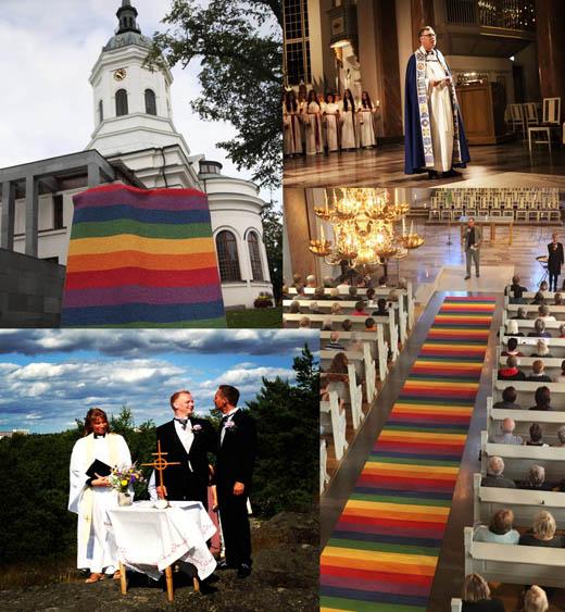oktobarfest-u-beogradu-i-gej-crkva-u-buducnosti-5