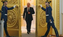 putin_dver