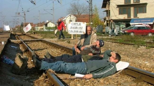 radnici-strajkuju