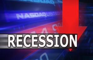 recession-300x192