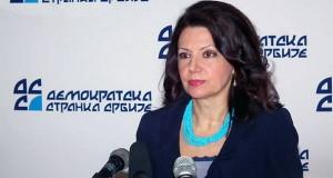 sanda-raskovic-ivc-predsednik