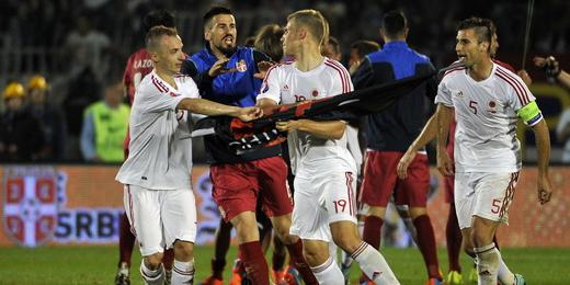 srbija,-albanija,-zastava-1