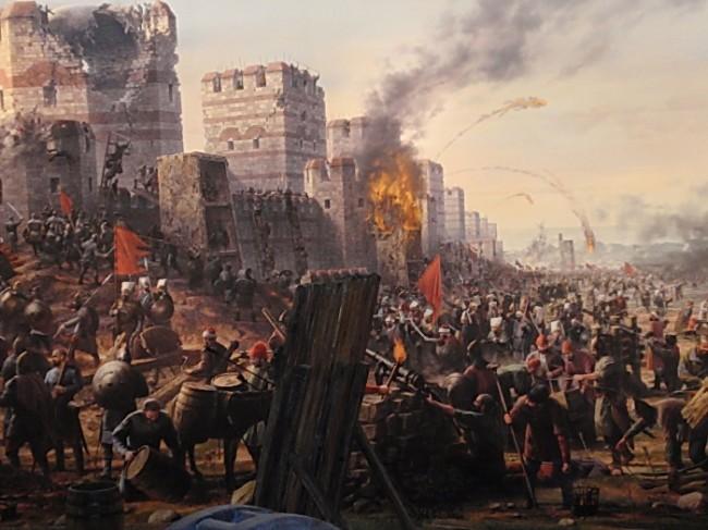 tvrđava-opsada-rat