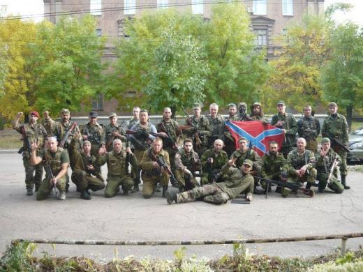ukrajina-novorusija-02-10-2014-1